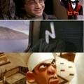 Harry Potas