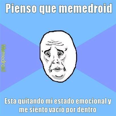 Ayuda... - meme