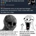 Traduccion de un momo de Reddit.