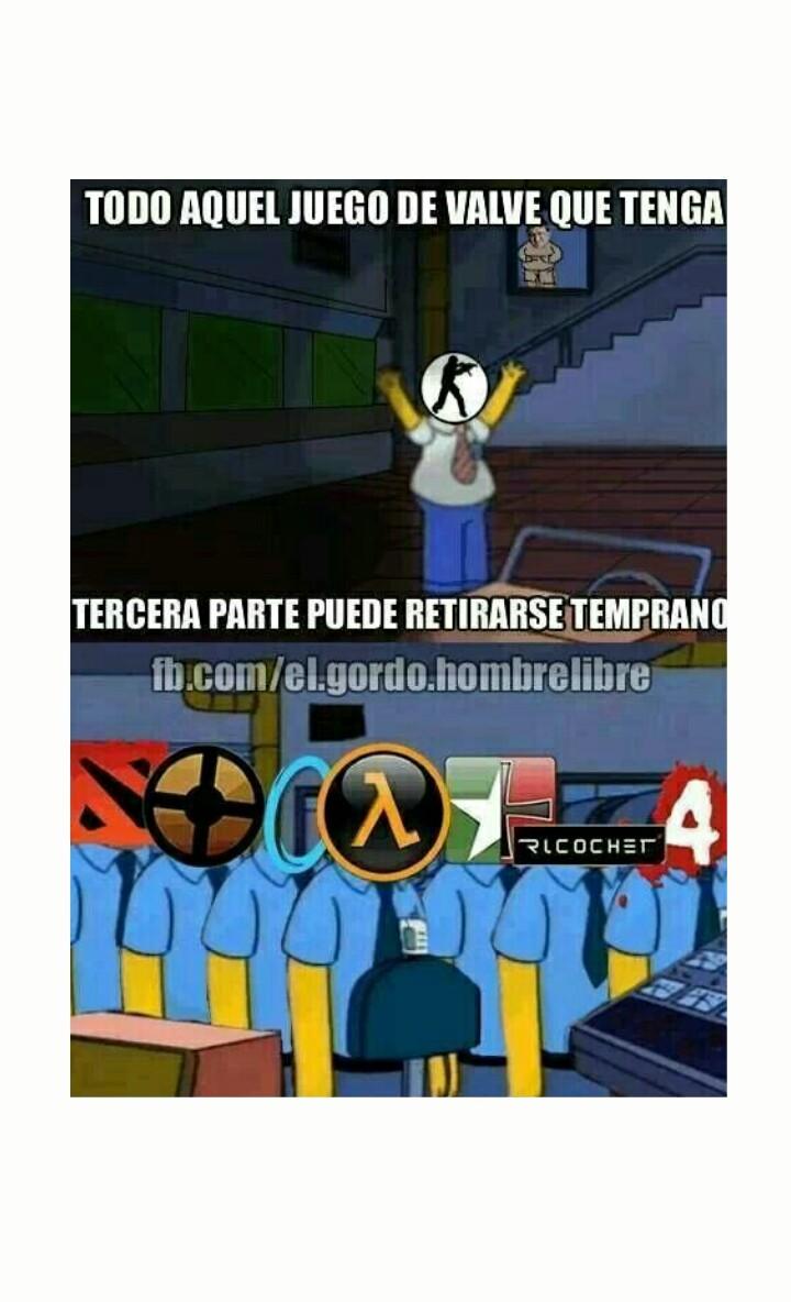 Volvo plox! - meme