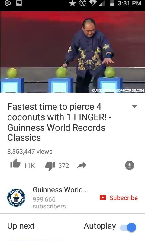 Legend says he finger his wife once, she died - meme