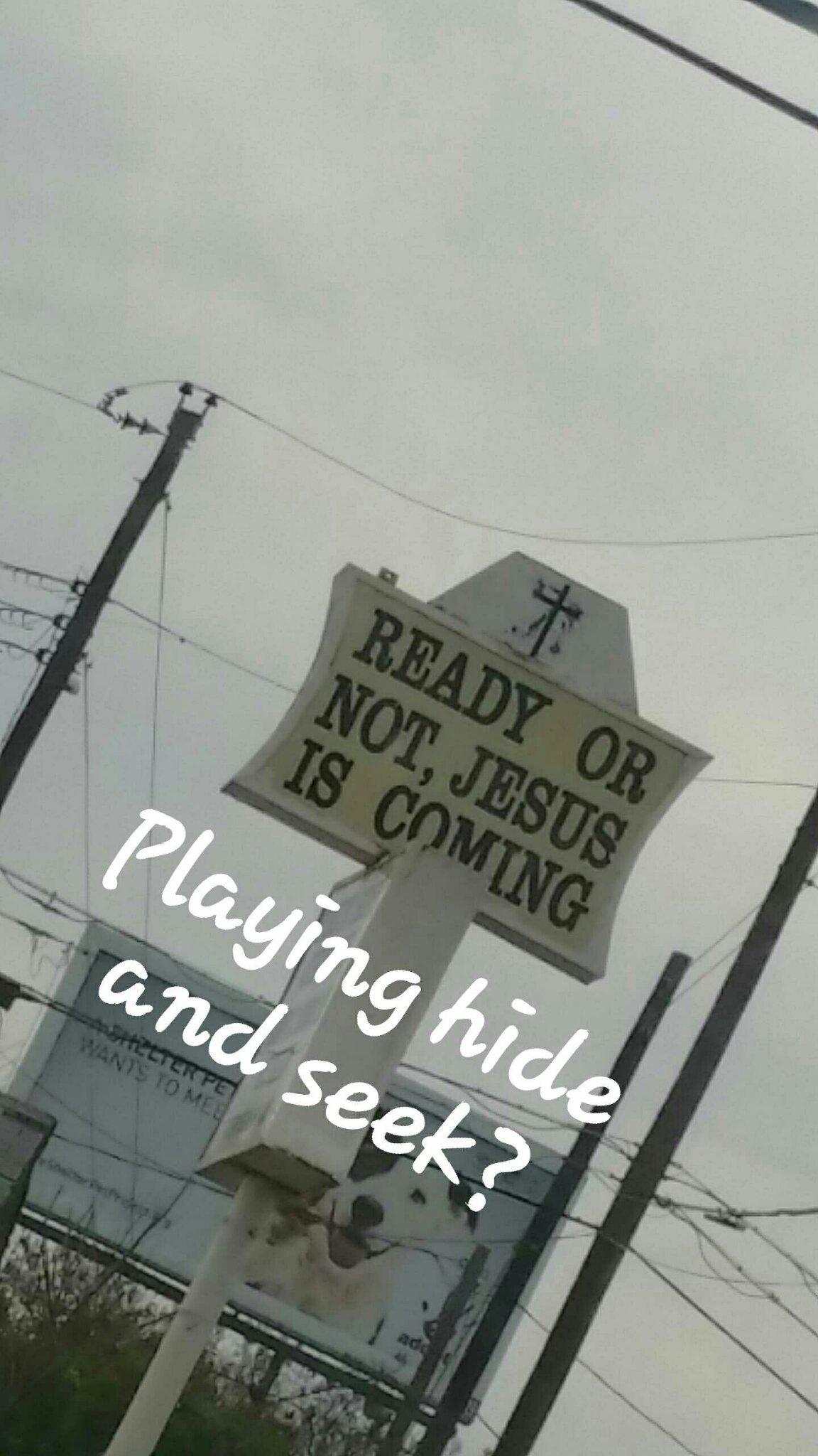 title is hiding. - meme