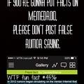 Make Memedroid good again.