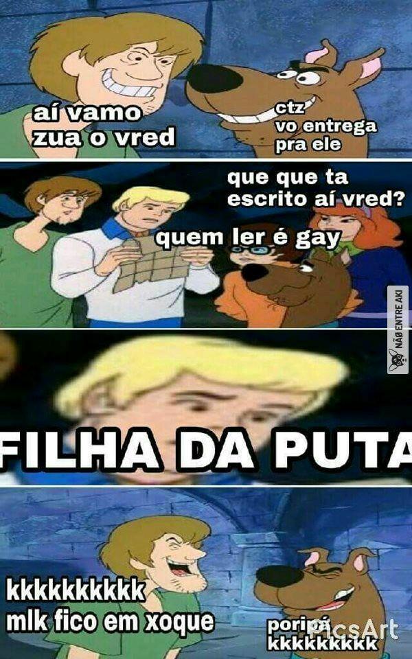 Fiko chokado - meme