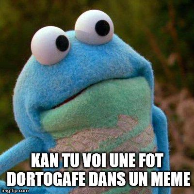 greblage 1 - meme