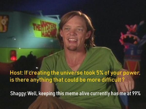 Bretty gud - meme