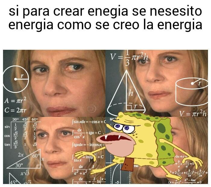 Kheeeee - meme