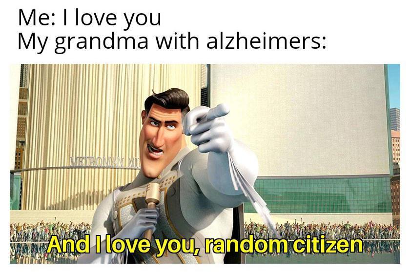 Sad Gamer Moment - meme