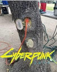 árbol economico - meme