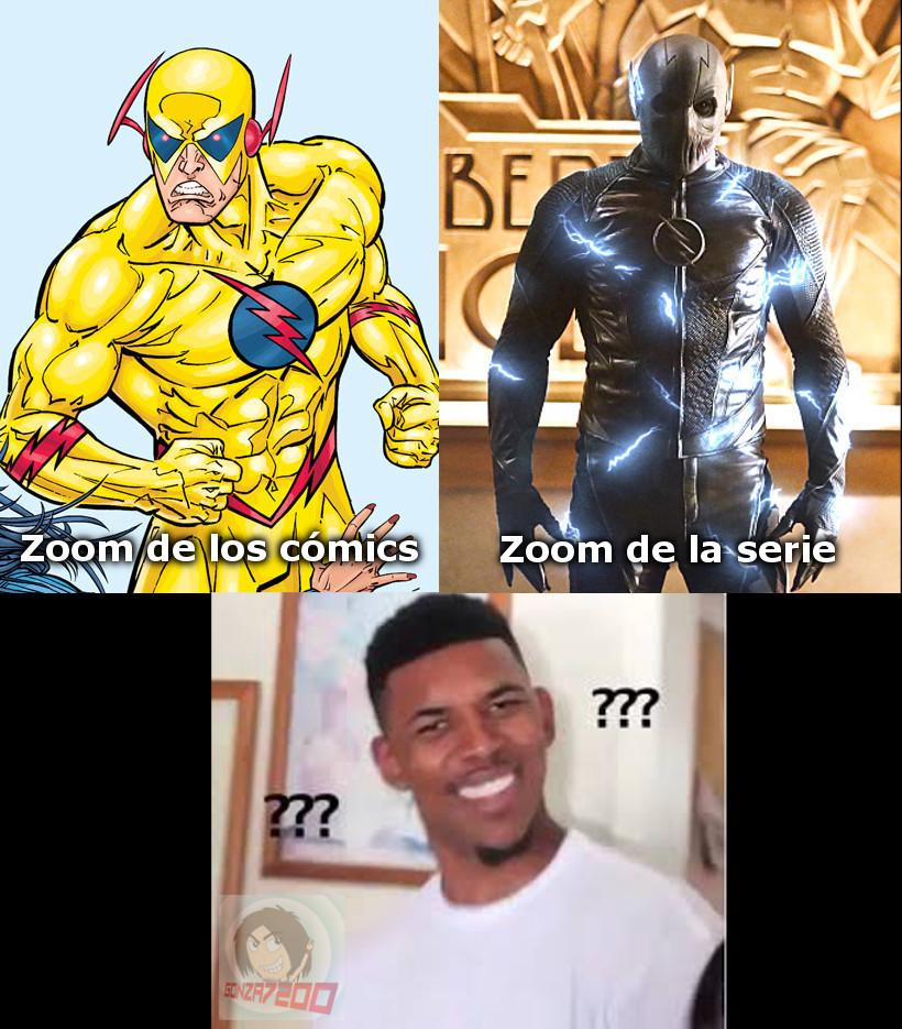 Hunter Salmón - meme