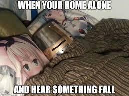 protect meee - meme