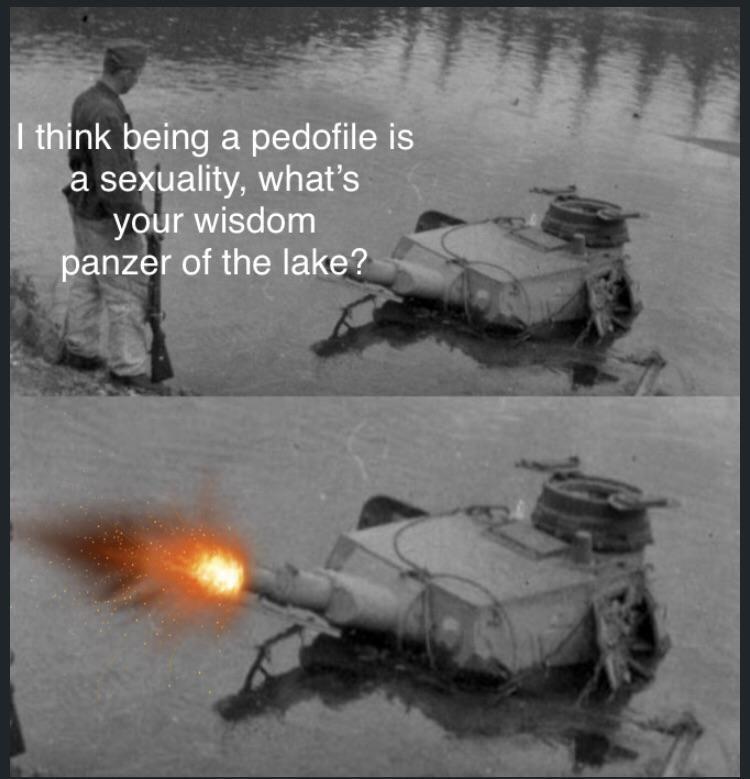 Wisdom - meme