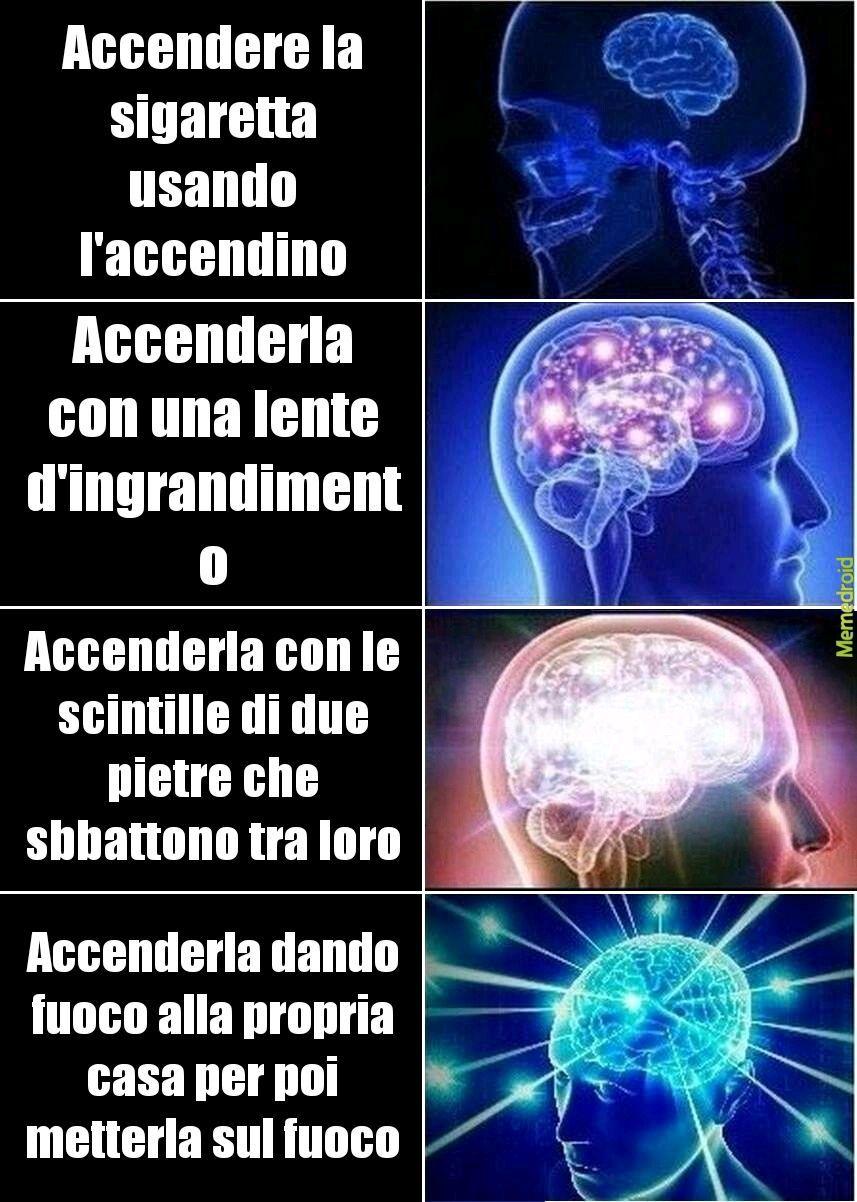 Ieeeeeeeeee - meme