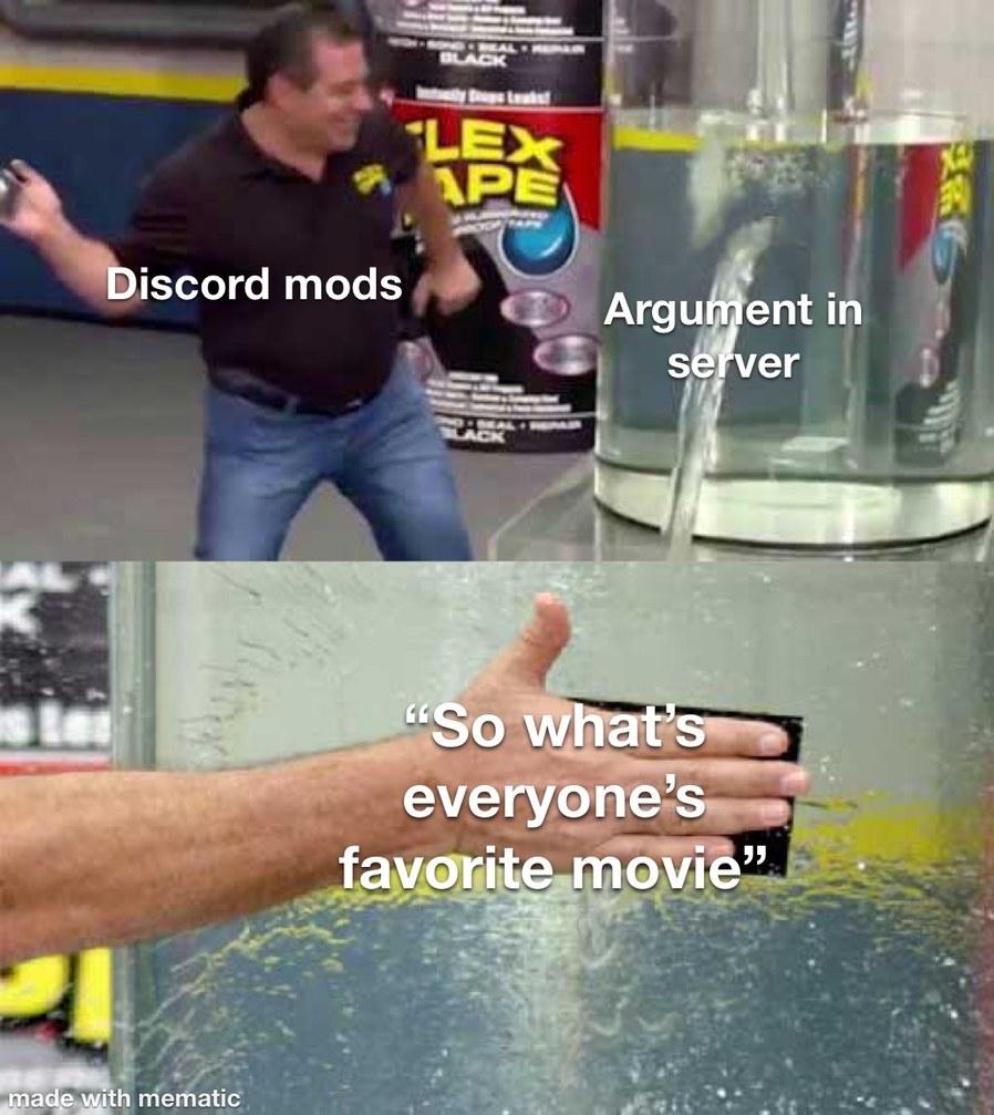 this happens alot - meme