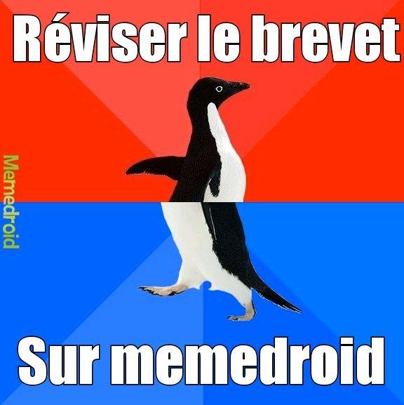 Okl - meme