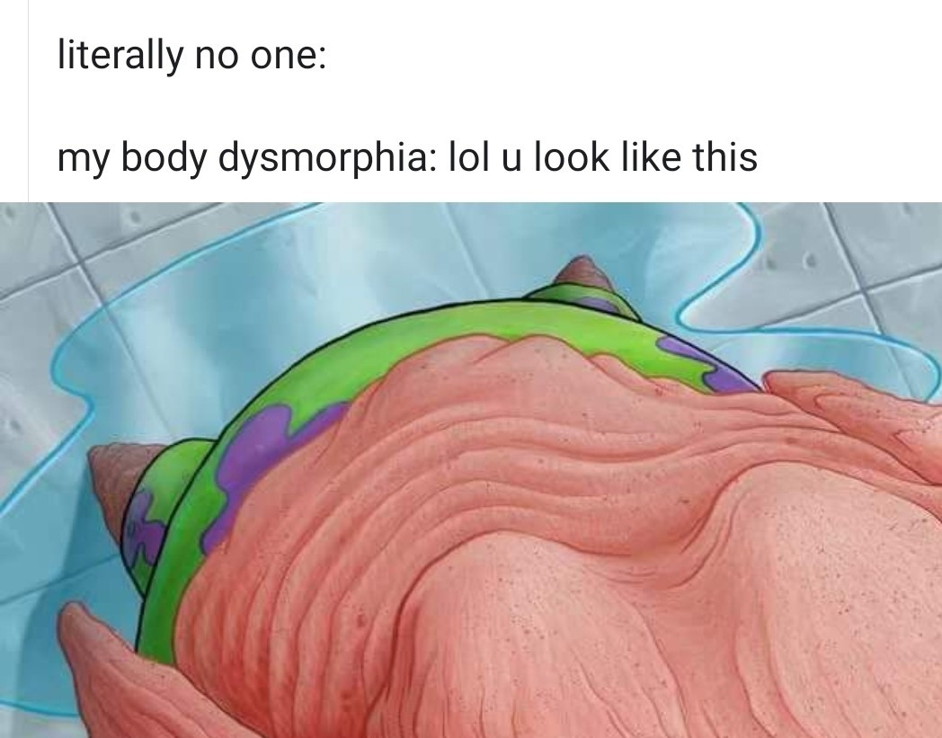 Yuppp - meme