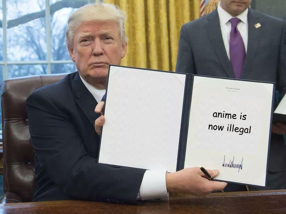 Welp oh well - meme