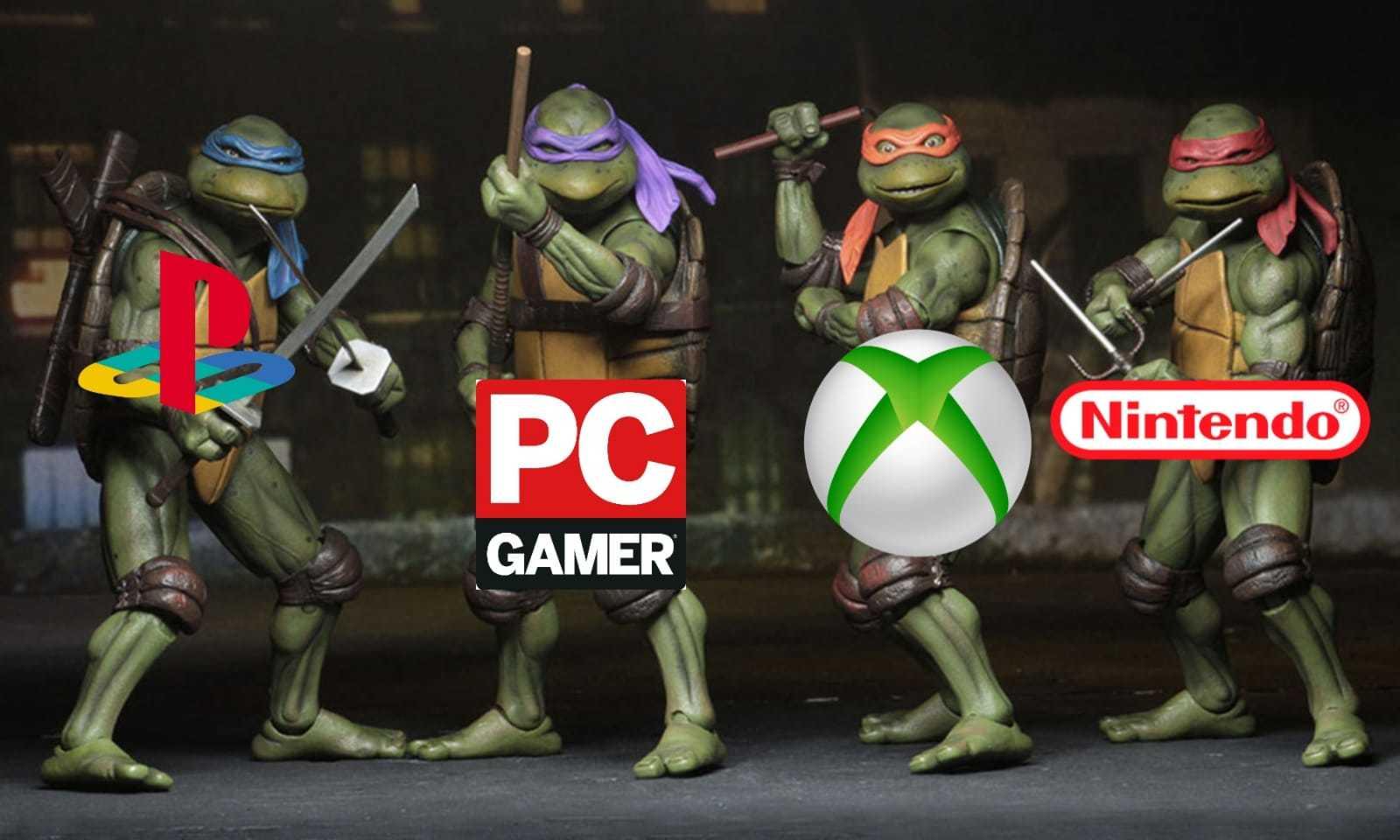 Con esto te armas una PC - meme
