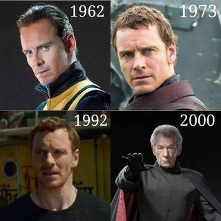 envejeció mucho desde 1992 al 2000 - meme