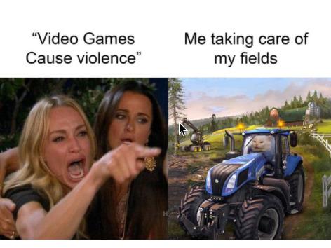 mm - meme