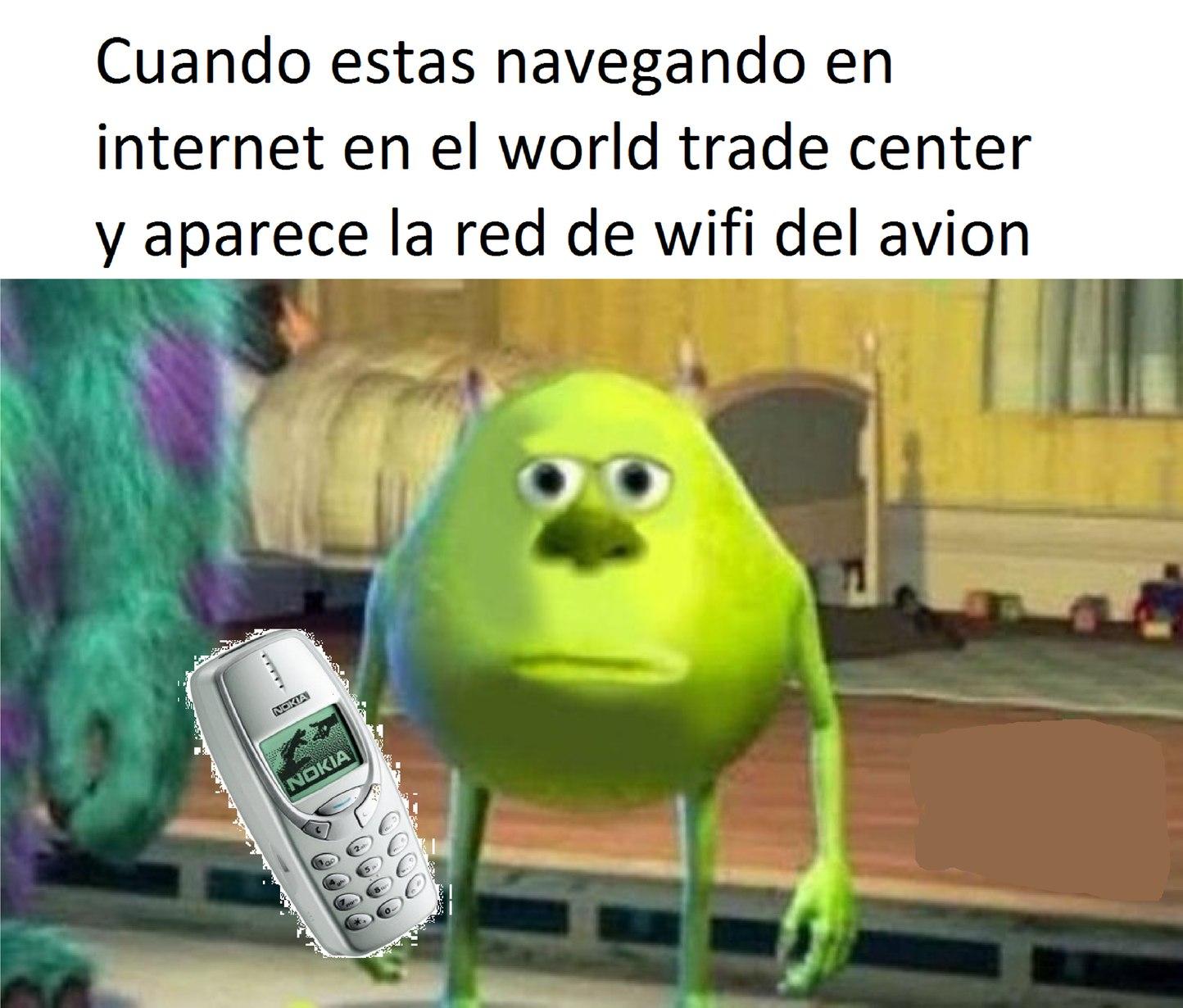 avion - meme