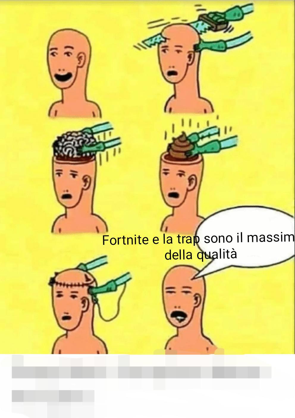 Lfsx - meme