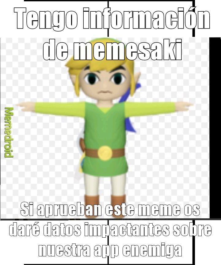 Vamos - meme