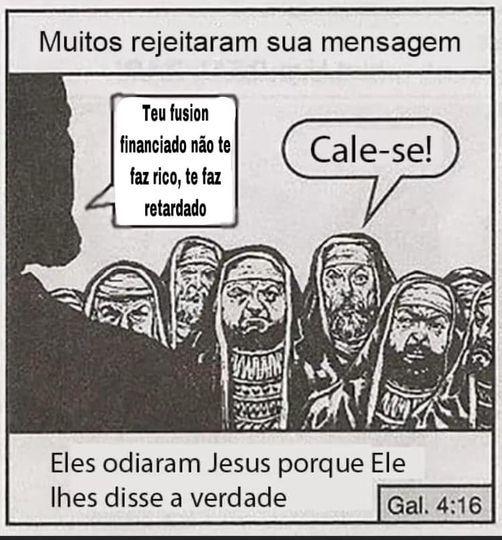 opala é ruim - meme