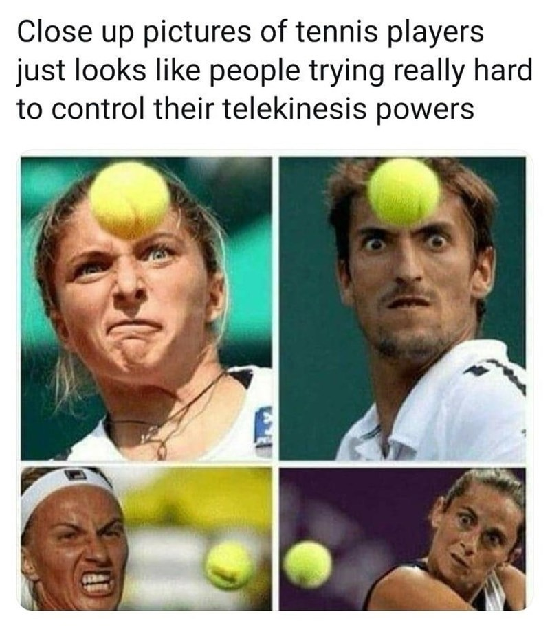 Top left tho - meme