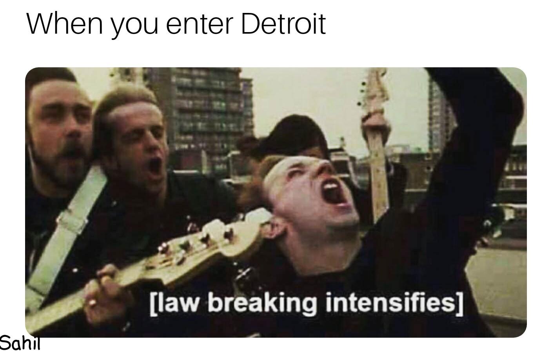 Judas - meme
