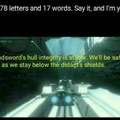 Halo 4's story wasn't that bad although most of you would disagree