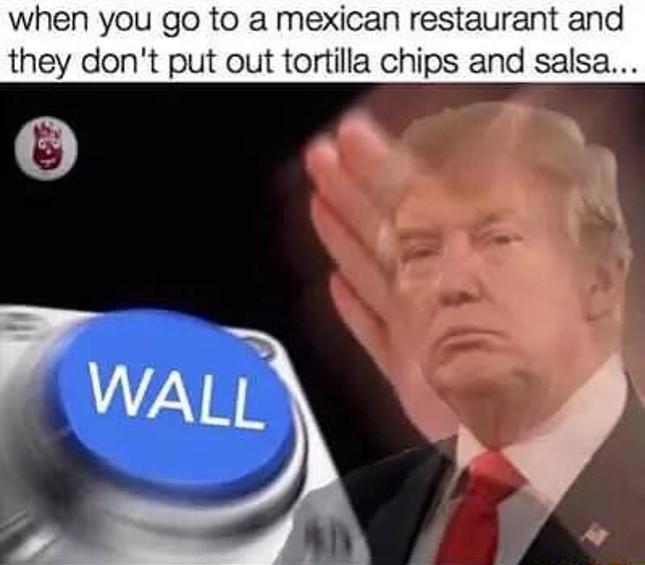 HMMMM YES - meme