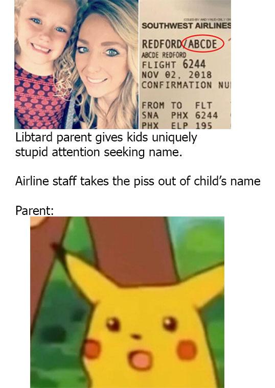 Libtard spotted - meme