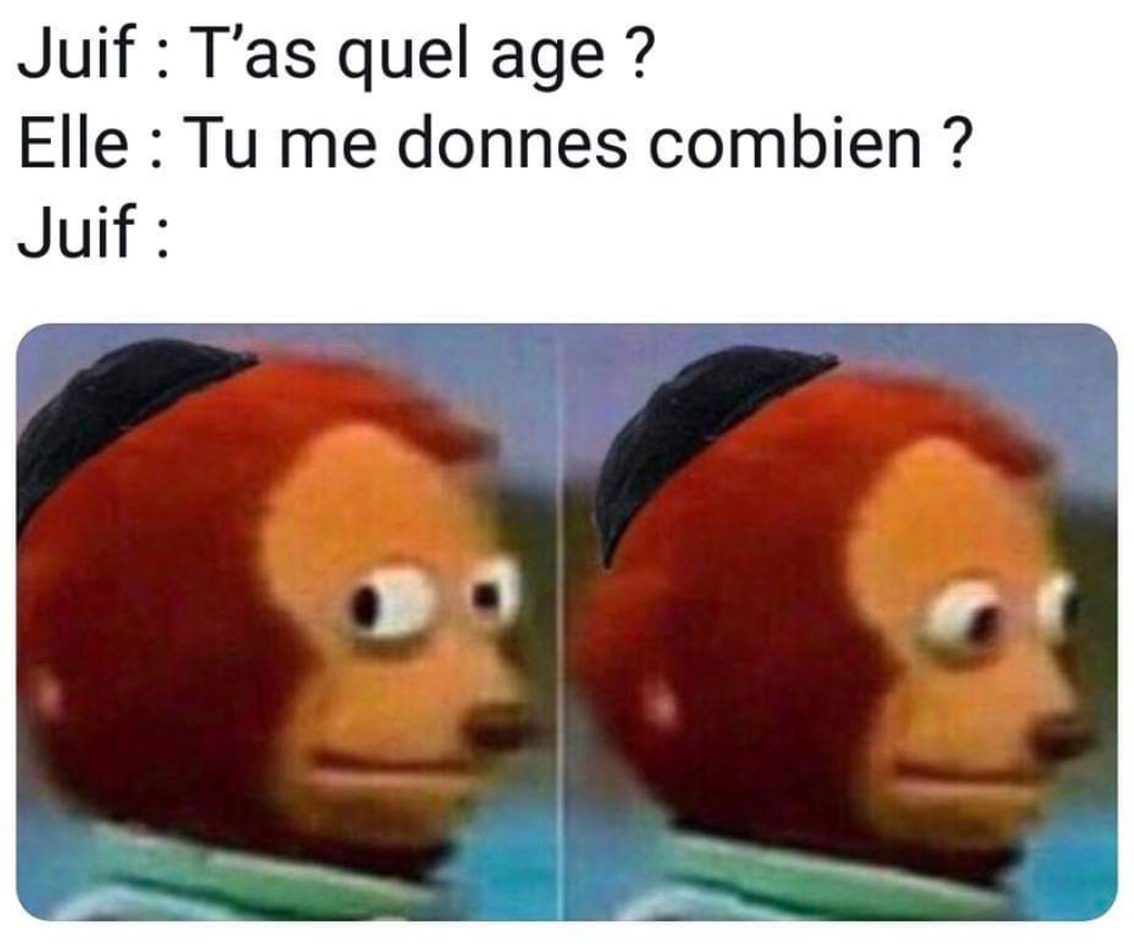 Hhhh - meme