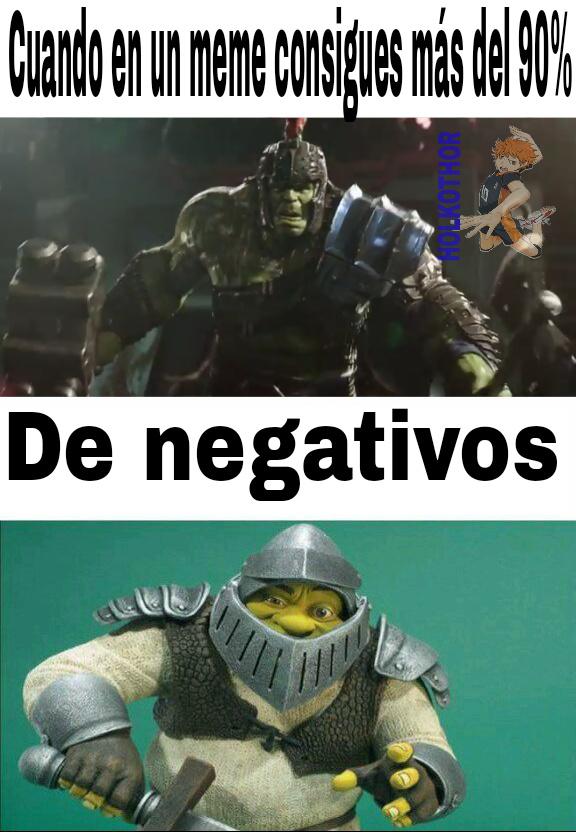 Hola 2 - meme