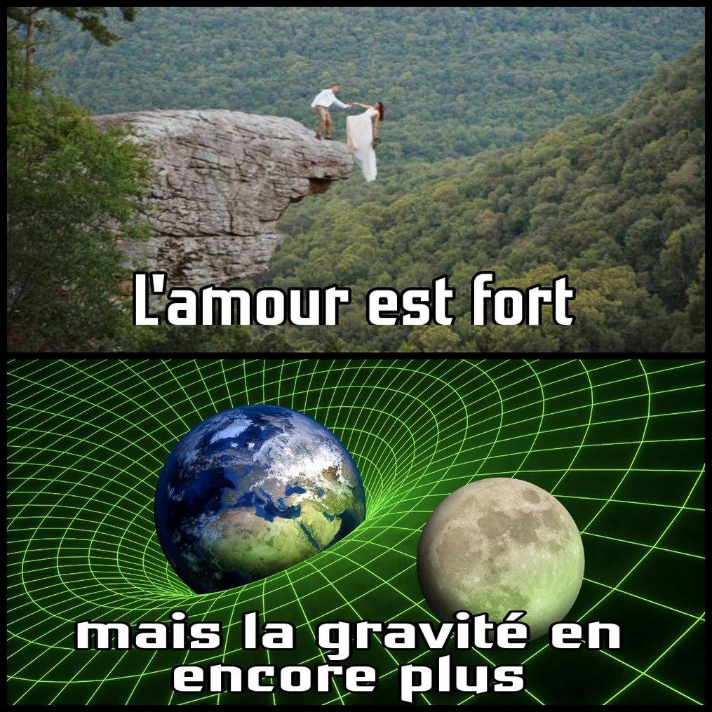 POUF ! - meme