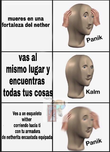 Jaja volvi B) - meme