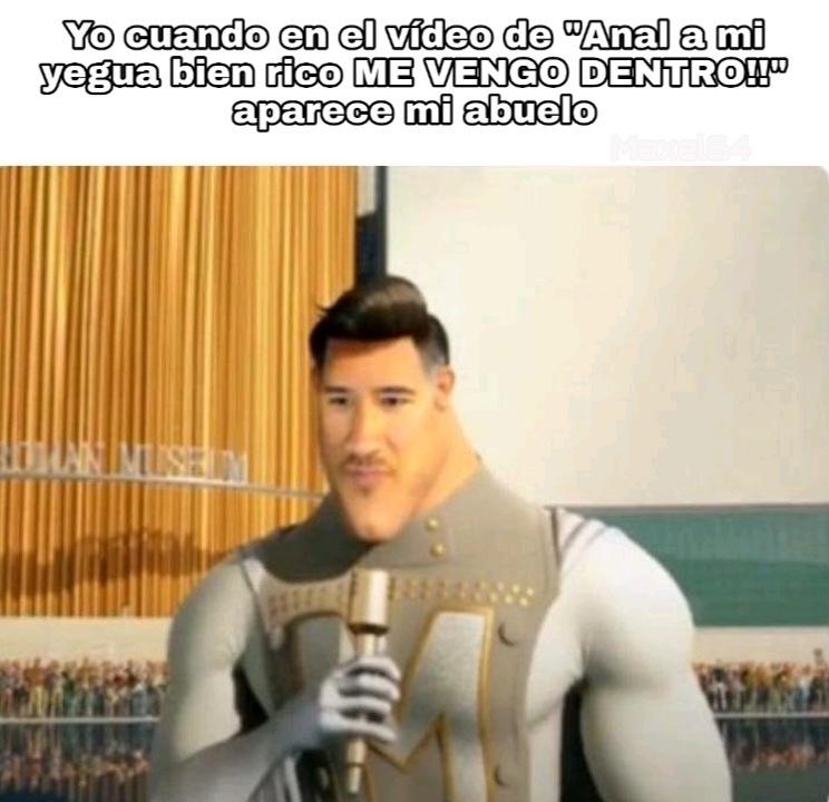 Plantilla free - meme
