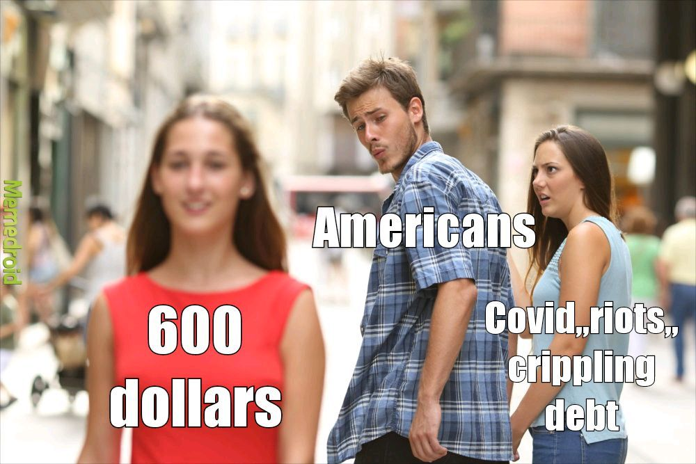 Today's priority - meme