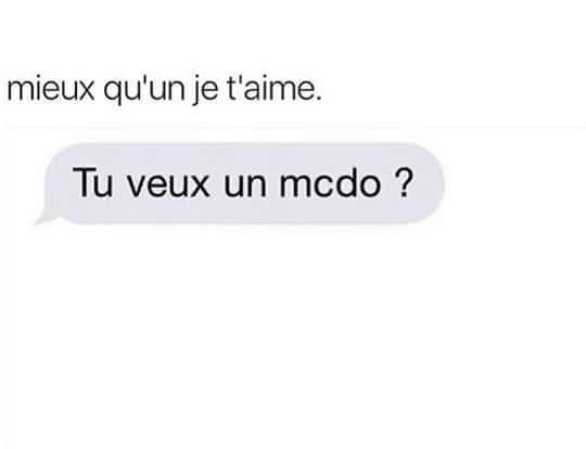 ouiii - meme