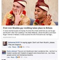 Islam for gays
