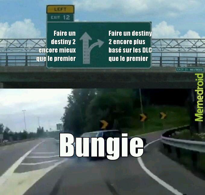J'adorai ce jeux - meme