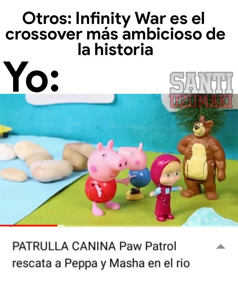 Tula la bebida favorita de todos los chilenos - meme