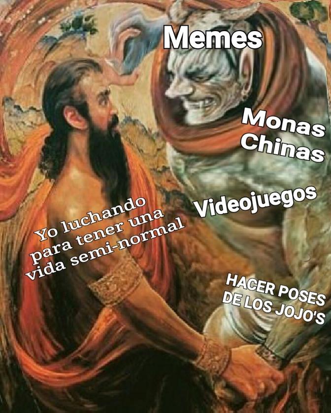 ADV - meme