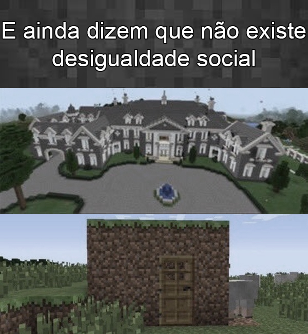 Triste, triste - meme