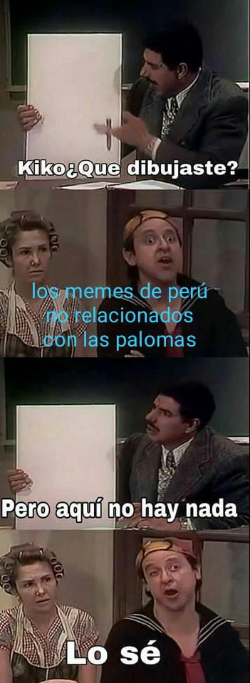 AYÚDENME, NECESITO TITULO - meme