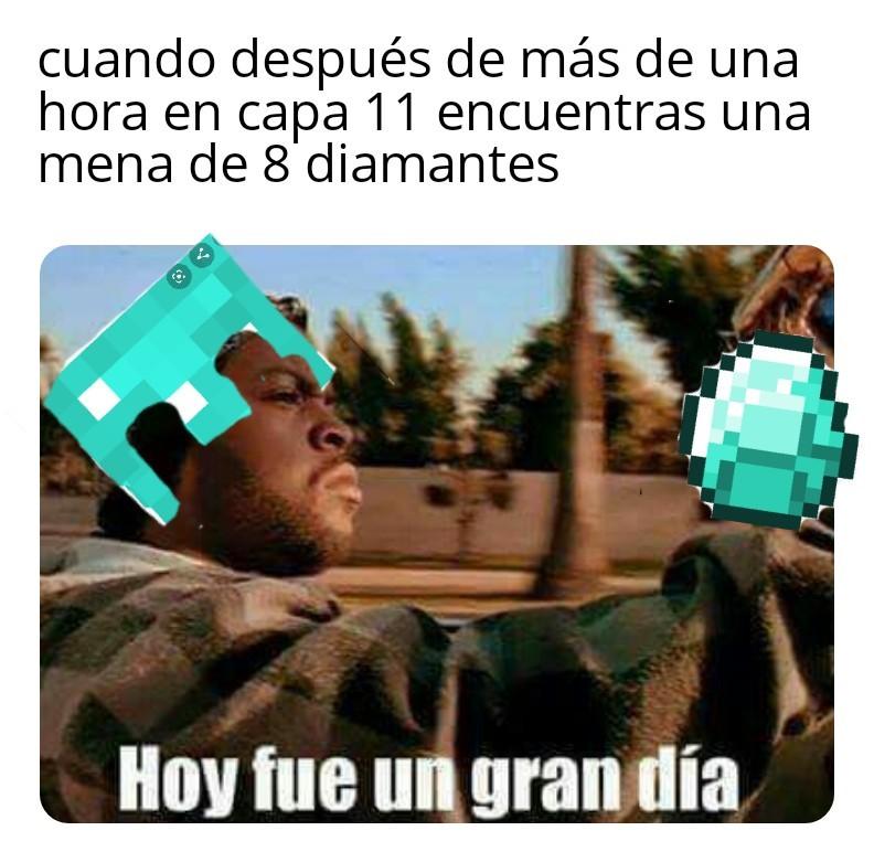 Yos atar again - meme