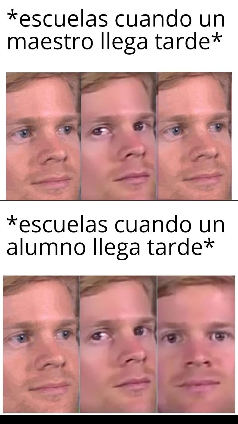 Siaofbhckjabxb - meme