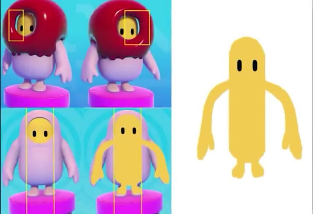 Turbio - meme