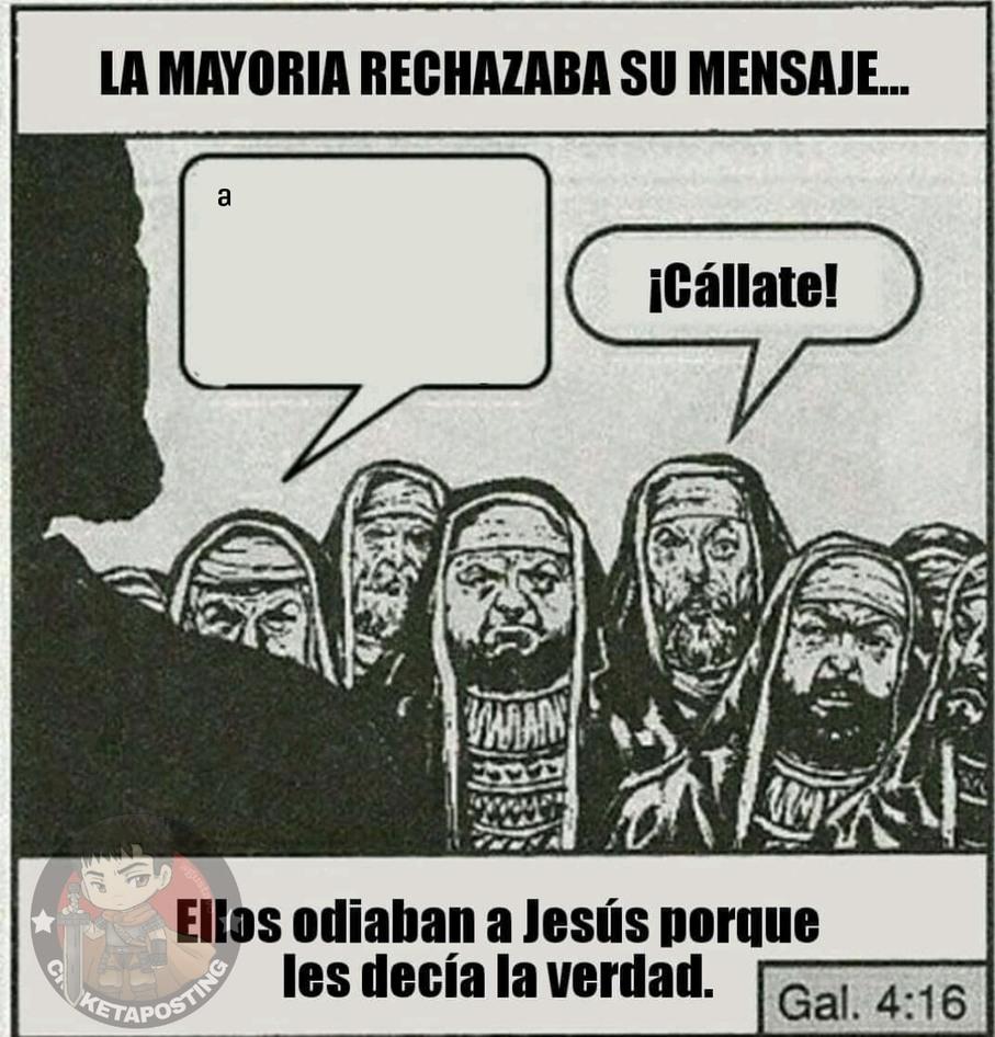 ª ya - meme